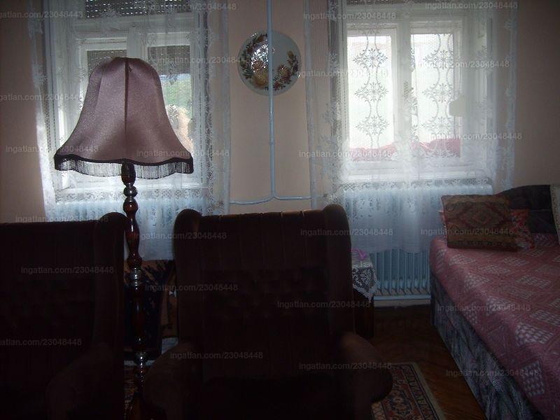 Ingatlan, eladó ház, Cserdi, Fő utca, 90 m2