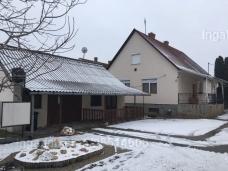 Eladó házak Kunszentmiklós - ingatlan.com 0d4159e4b0
