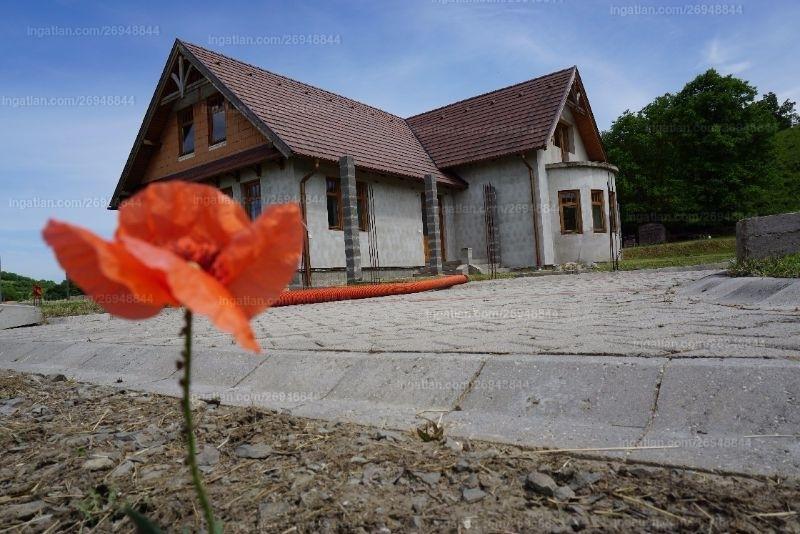 Ingatlan, eladó ház, Ófalu, Liszt Ferenc utca 28.
