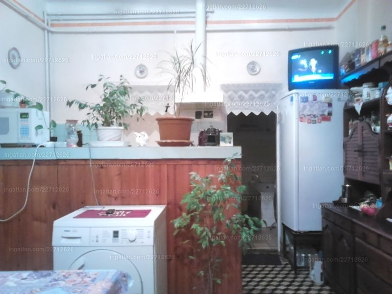 Ingatlan, eladó ház, Váncsod, Kossuth Lajos utca 85/a, 100 m2