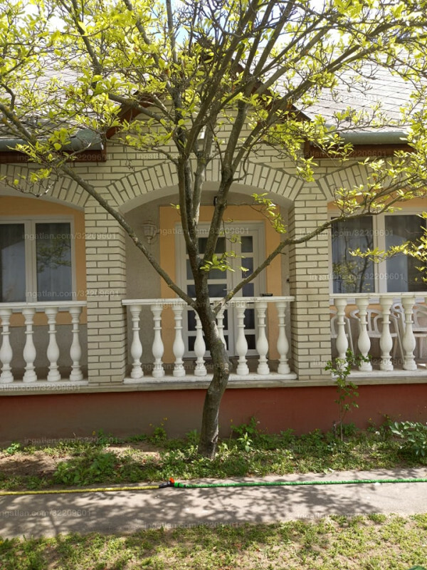 Debrecen, Kétmalom utca