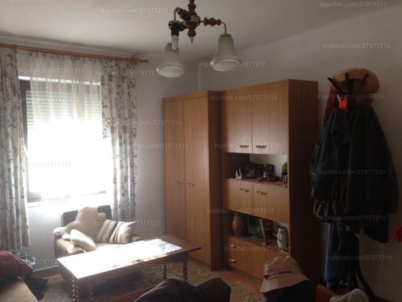 Ingatlan, eladó ház, Páhi, Petőfi utca, 92 m2