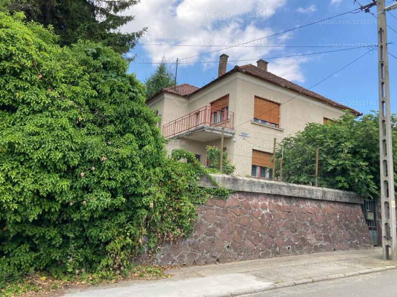 Szekszárd, Kálvária utca