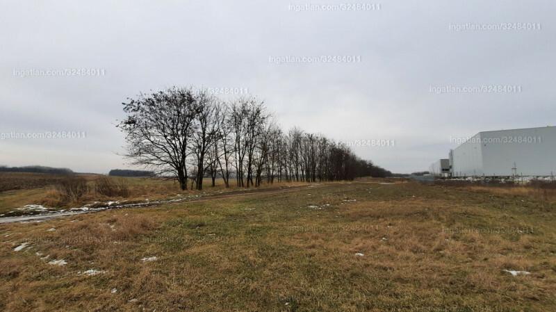 Dunaharaszti, Pest megye