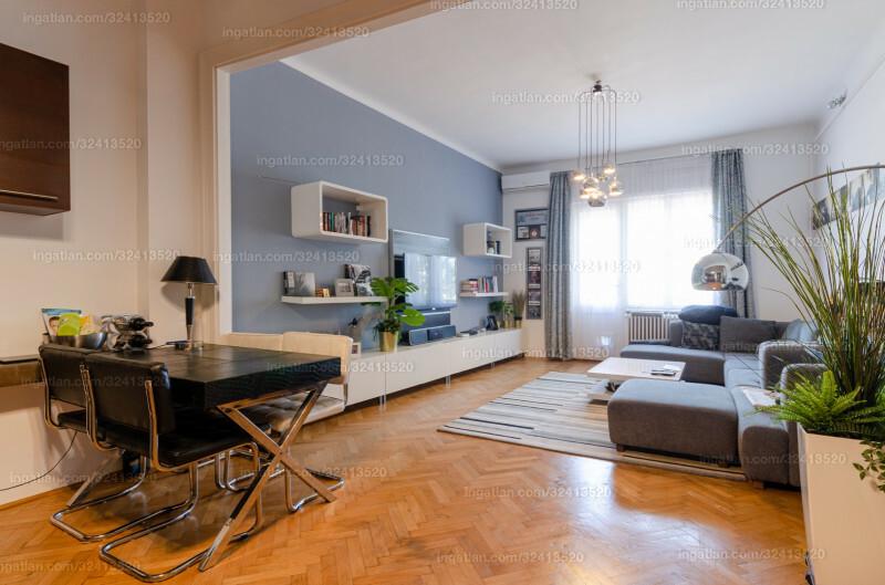 kiadó lakás egyetlen bayreuth