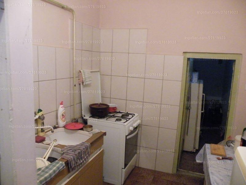 Ingatlan, eladó ház, Bácsalmás, Árpád vezér utca, 120 m2