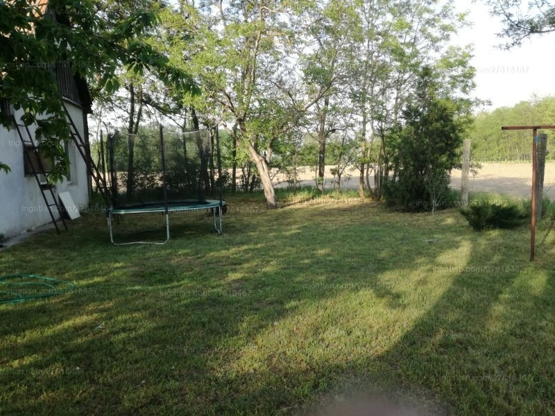 Ingatlan, eladó ház, Röszke, Csongrád , 130 m2